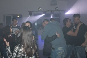 céges_party_by_partyoneaudiovisual